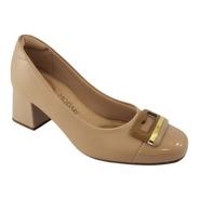 Sapato Conforto Feminino Modare Esporao Verao 2020 7316.117
