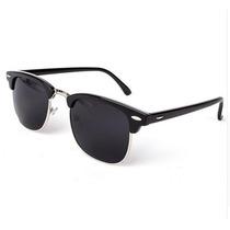 Óculos De Sol Masculino E Feminino Promoção Barato