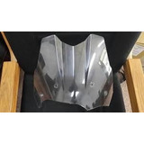 Bmw F800gs --------2012 (windscreen Original)