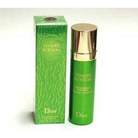Tendre Poison Por Christian Dior Para Mujeres. Desodorante