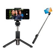 Trípode Selfie Stick Huawei Cf15 Pro Bluetooth