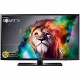 Pantalla Smart Tv Samsung 55 Pulgadas Led Full Hd 12 Msi
