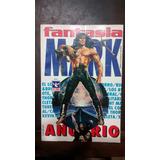 Fantasia Mark Anuario 47 Año 1995 Comic