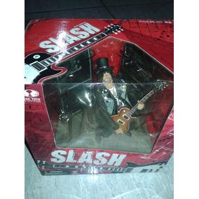 Slash Guns In Roses Frete Gràtis