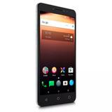 Celular Libre Alcatel A3 Plus 16gb 13mp/8mp 5.5 Cuad Core