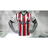 Camiseta Oficial River Plate Adizero 2018 Original