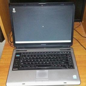 Laptop Toshiba Mejor Precio