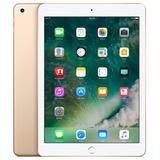Tablet Ipad 5 Wi Fi 9.7 32gb Linea 2017 A1822