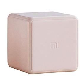 Casa Inteligente Xiaomi Para Mini Magic Cube Mando