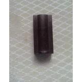 Porta-carbon O Carbonera Para Licuadora O Electrodomestico