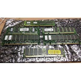 Memoria Dimm 64mb Para Placas Pentium Uno