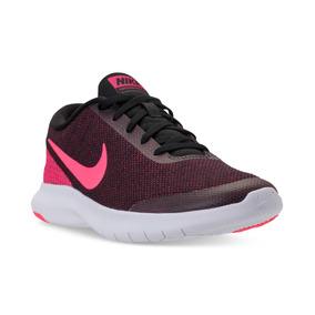 970dc6160f7 Lijadora Jirafa Flex - Tenis Nike para Mujer Negro en Mercado Libre ...