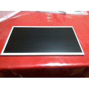 Pantalla Display Netbook 10.1 Acer Exo Asus Dell Lenovo Hp