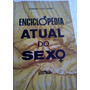 Edward Tully Knox Enciclopedia Atua Do Sexo 4 Vols Ilustrada
