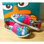 Zapatos Ropa De Niñas Modelos Florales Y Mas