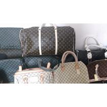 Bolsos Lentes Louis Vuitton Todos Los Modelos