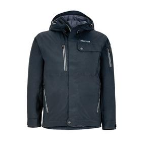 Campera Nieve Snowsport Marmot Hombre Diversion Jacket