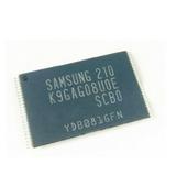 Memoria Flash Nand Tv Samsung Led Un32d5500-40d5500-46d5500