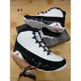 Zapatos Escape Deportivos Nike Mercado En Retro Blanco qRBnFHvAq