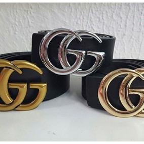 Cinto Gucci Hermes Louis Vuitton