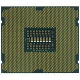 Procesador Intel Xeon E5-2680 V2 Ten-core Processor 2.8ghz