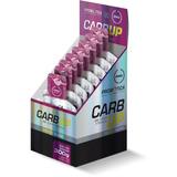 Carb Up Gel - Caixa 10 Saches - Probiótica - Todos Sabores