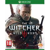 The Witcher 3: Wild Hunt - Mídia Digital Offline - Xbox One