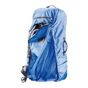 Capa Protetora Para Mochila Transport Cover Deuter 60 A 90l