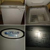 Congelador Gplus 150 Litros