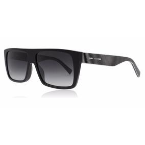 Creme Daisy Marc Jacobs - Óculos no Mercado Livre Brasil 71be7c10c0