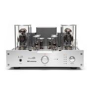 Amplificador Integrado Valvular Allnic T-2000 25th 220v