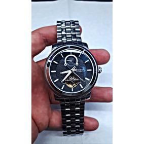 293e6fae97f9 Reloj Fossil Automatico - Fossil en Relojes