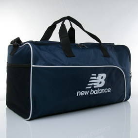 Bolso Training Day New Balance Team Sport Tienda Oficial