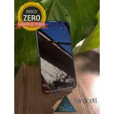 Celular Lg K10 Preto - K430tv 2 Chips -100% Original