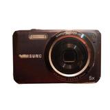 Camara Samsung Es73 / Con Pila, Sin Accesorios