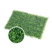 Jardines Verticales Paneles 60 X 40 Vertical Green Atenea