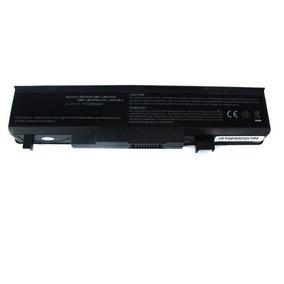 Bateria Para Notebook Itautec Infoway Note W7655