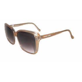 Oculos Sol Surf Hang Loose - Óculos De Sol no Mercado Livre Brasil ca8076b131
