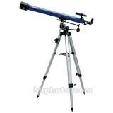 Telescopio Konus Junior Sin Tripie