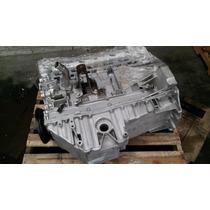 Motor Chevrolet Trailblazer 4.2