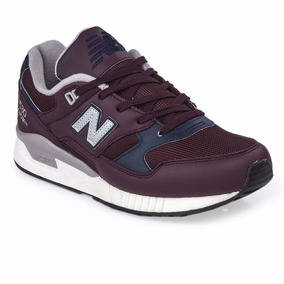 New Balance M530 zapatillas