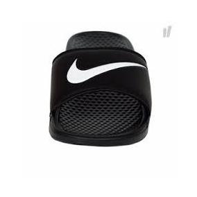 Chinelo Nike Benasi Shower Slide Masculino Feminino Infantil