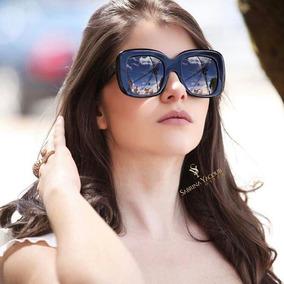 Réplica Céline Oculos De Sol - Óculos em Extrema no Mercado Livre Brasil 70fabdceba