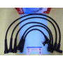 Cables Bujia Renault 19 Chamade 1.7 1989 Al 1993 // 10095