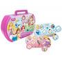 Valija Juego De Loteria Princesas De Disney | Toysdepot