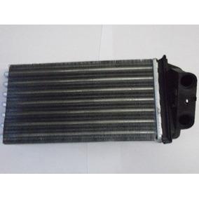 Aquecedor/radiador Ar Quente Palio/idea/siena Fire Original