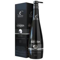 Brazilian Keratin Progressiva Orgânica 1000ml - Ecosmetics