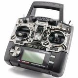 Radio Transmisora Turnigy 9xr Pro 9ch Modo 2 Rc