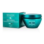 Mascara Masque Therapiste X200ml Resistance Kerastase