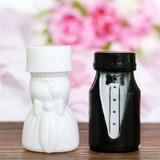 Lembrança Chá De Panela - Casamento Noiva E Noivo